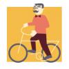 ikony-podstrony_program-asos_0.png