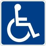 Niepełnosprawni1.jpeg