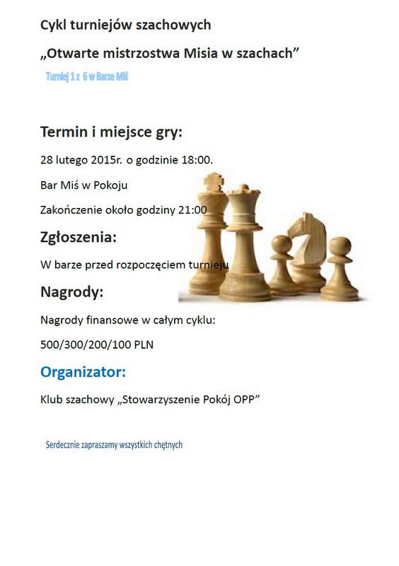 Turniej szachowy w Misiu Zima 2015.pdf.jpeg