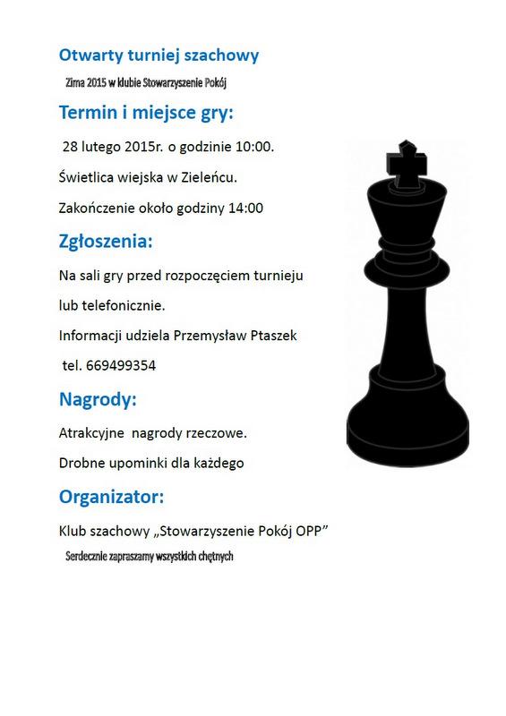 Turniej szachowy Zieleniec 2015Z.jpeg