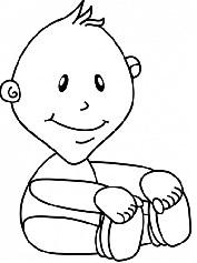 Opieka nad dzieckiem do lat 3