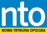 logo_nto_duże.jpeg