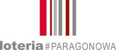 Narodowa Loteria Paragonowa logo.jpeg