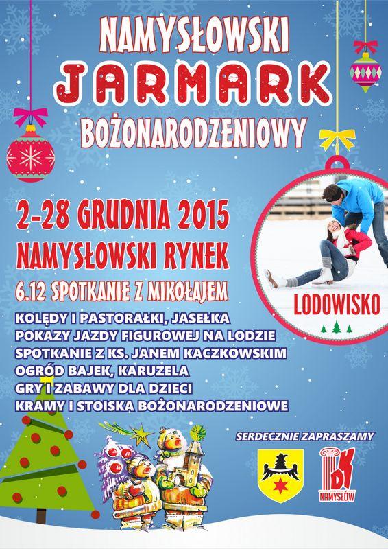 Namysłowski Jarmark Bożonarodzeniowy.jpeg
