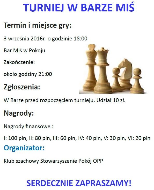 Turniej szachowy w Misiu 2gi 2016.jpeg