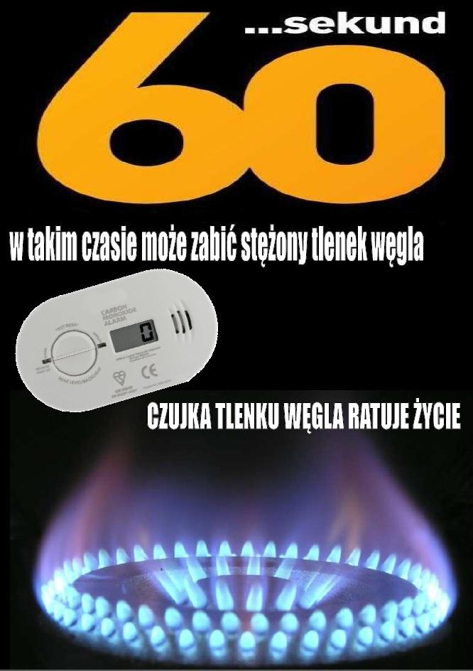Tlenek węgla - informacja okładka.jpeg