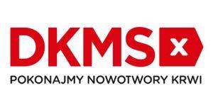 DKMS_www.jpeg