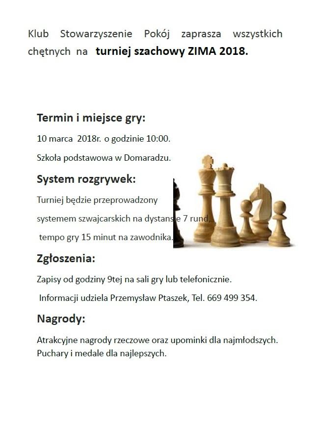 turniej szachowy ZIMA 2018.jpeg