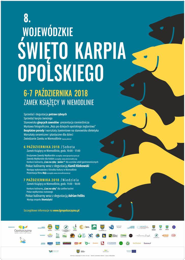 Plakat_Wojewódzkie_Święto_Karpia.jpeg