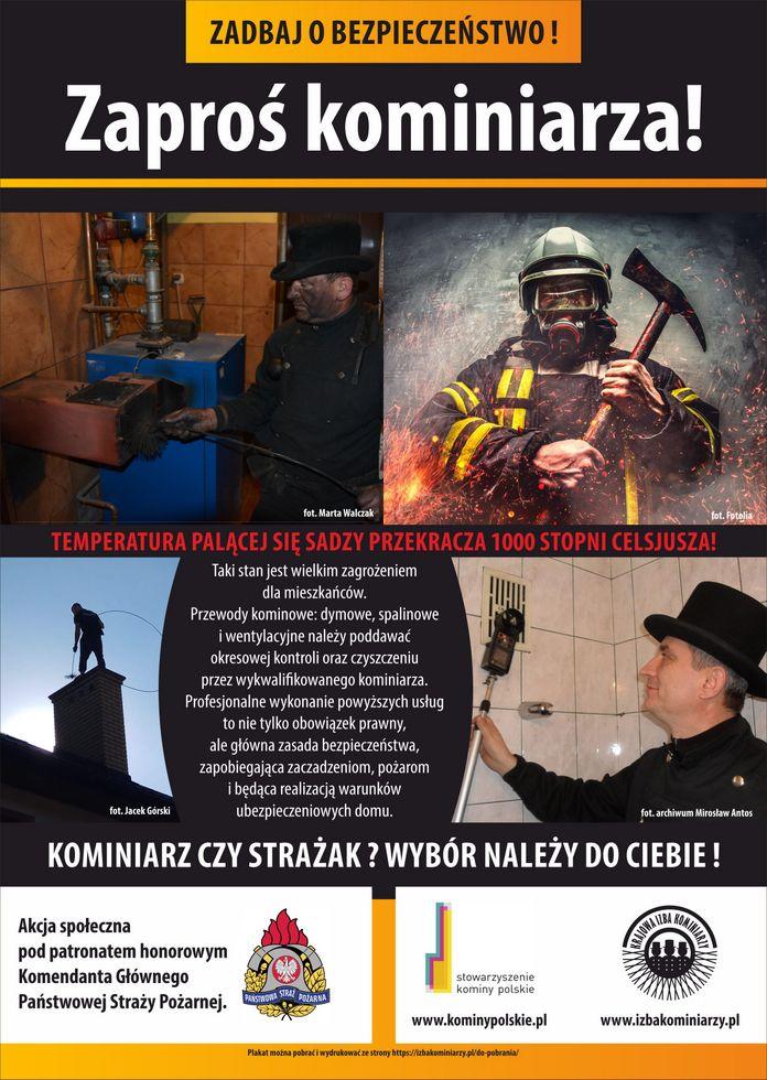 KIK_plakat_zapros-kominiarza_11-2018.jpeg