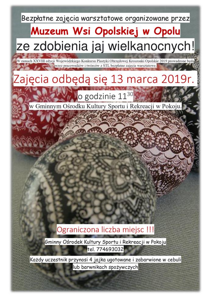 Muzeum-wsi-opolskiej1.jpeg