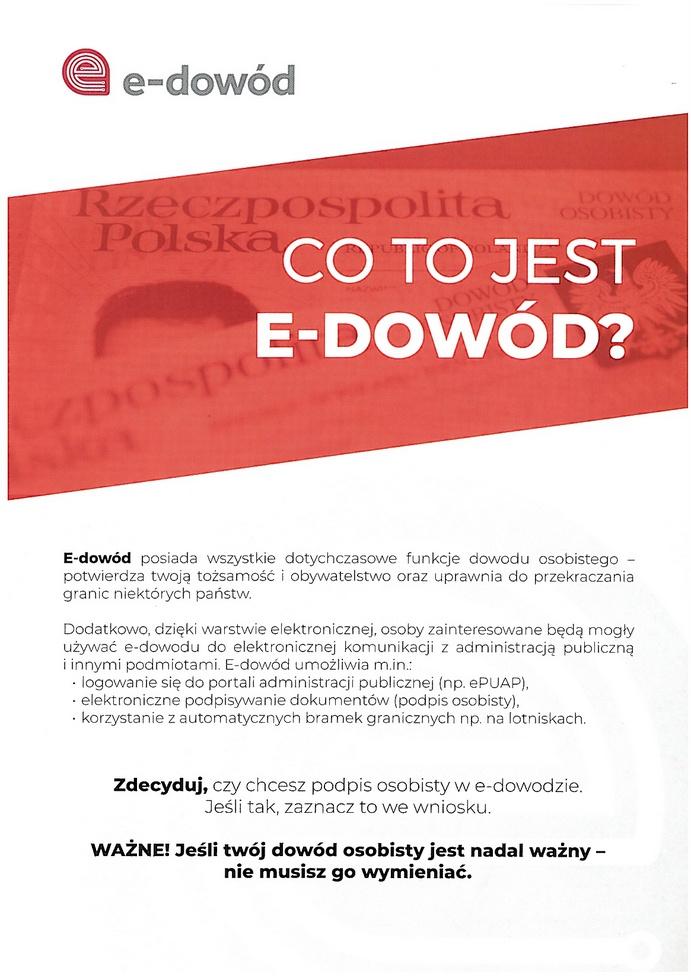 E-DOWÓD1.jpeg