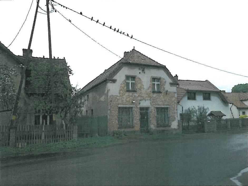 131, AM 1, obręb Dąbrówka Dolna.jpeg