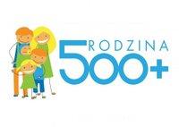Rodzina 500+ logo.jpeg