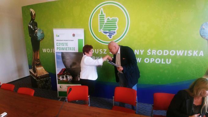 """Porozumienie w sprawie """"Czystego Powietrza"""", 12.07.2019 r. - Barbara Zając.jpeg"""