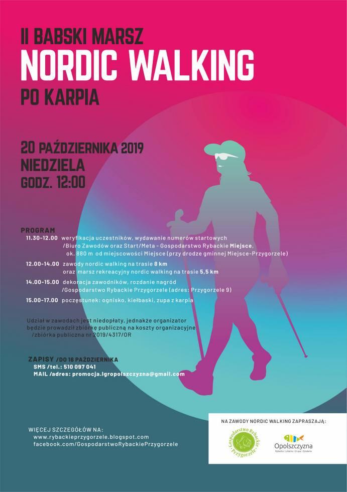 II Babski Marsz Nordic Walking po Karpia.jpeg