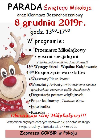 GOKSiR - parada świętego Mikołaja.png