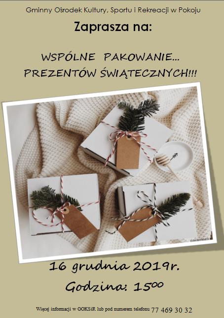 GOKSiR - wspólne pakowanie prezentów świątecznych.png