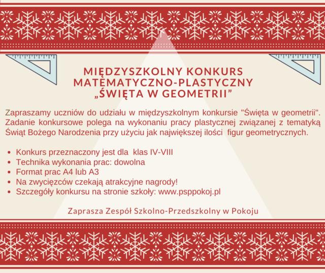 Święta w geometrii.png