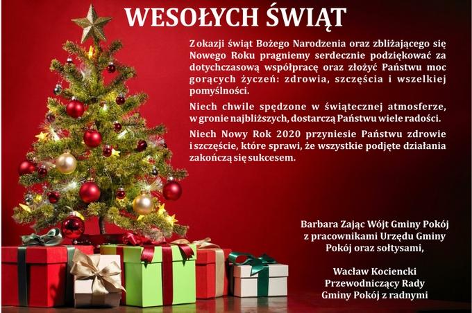 Życzenia Świąteczne - Boże Narodzenie 2019_kartka_www.jpeg