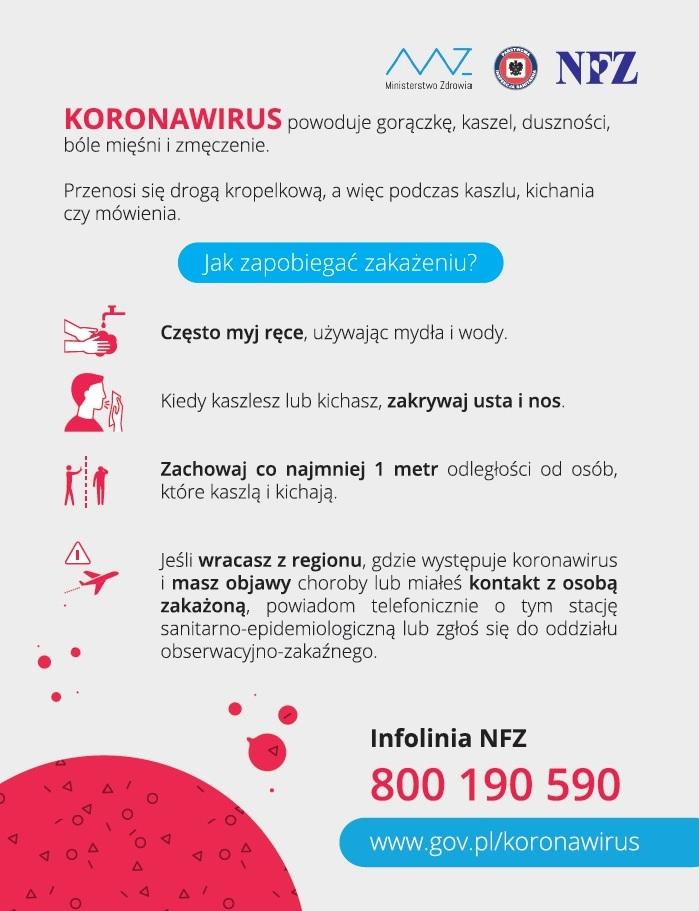 KORONAWIRUS - jak zapobiegać zakażeniu.jpeg
