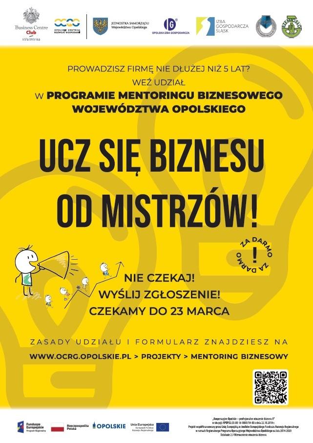 Program Mentoringu Biznesowego Województwa Opolskiego.jpeg