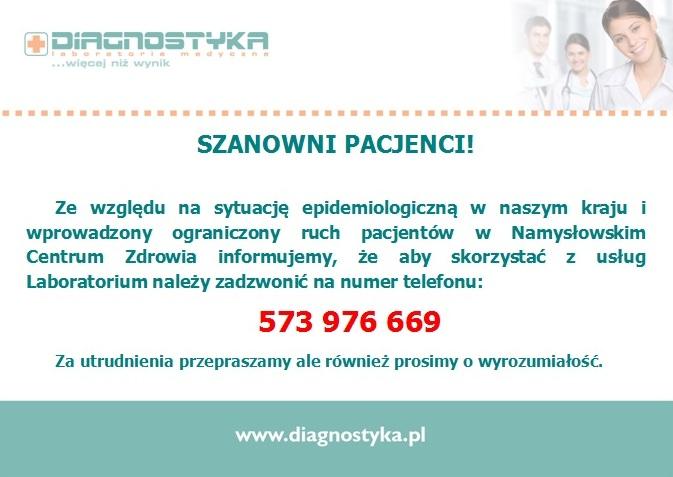 Diagnostyka - informacja.jpeg