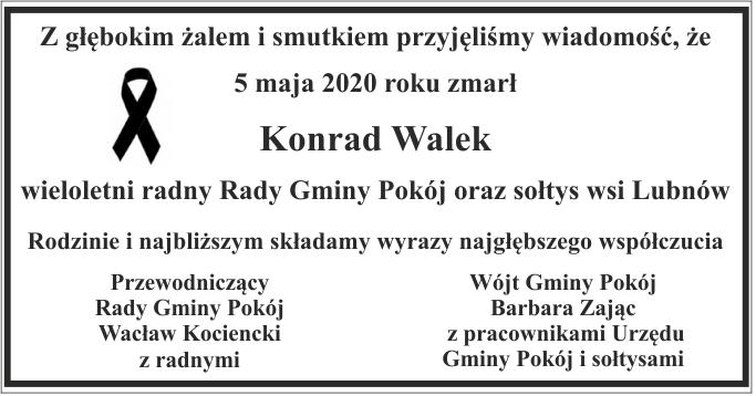 Nekrolog - Konrad Walek.jpeg