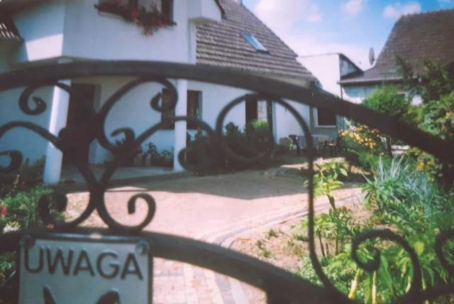 Dom na sprzedaż w Domaradzu.jpeg