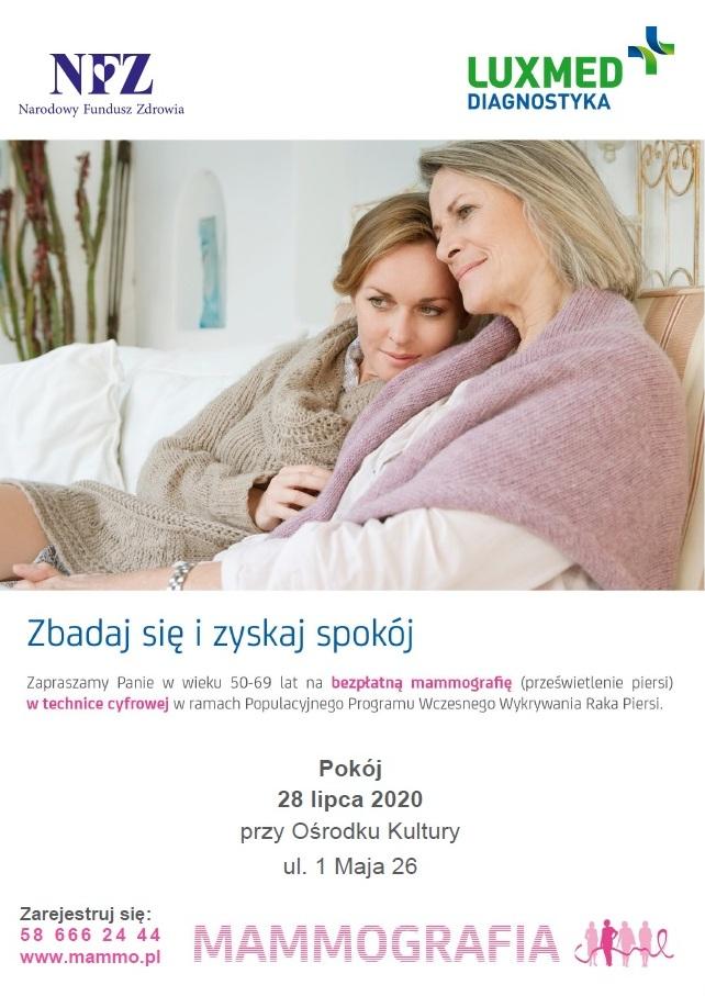 Mammografia Pokój.jpeg