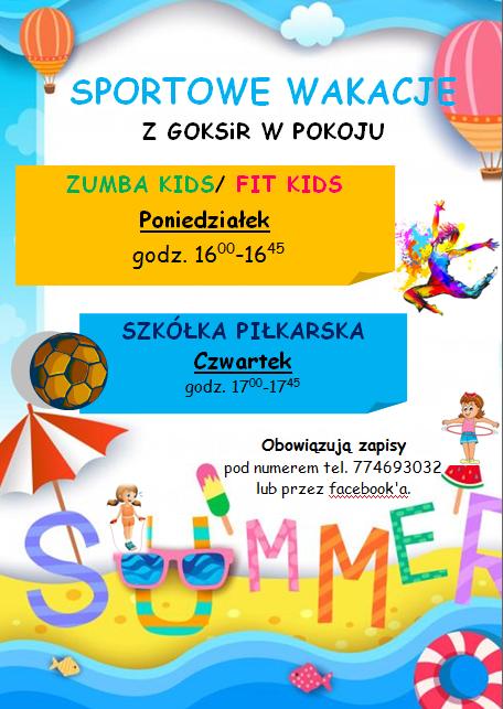 GOKSiR- Sportowe wakacje.png