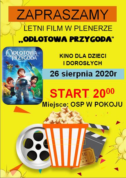 letni film w plenerze.png