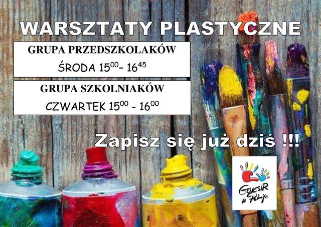 WARSZTATY-PLASTYCZNE (1).jpeg