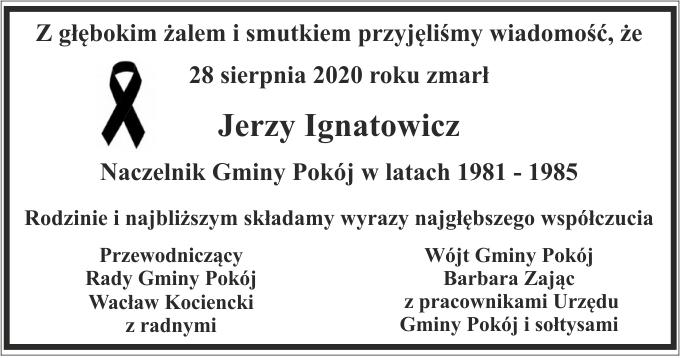 Jerzy Ignatowicz.jpeg