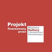 logo - Projekt finansowany przez MKiDN.jpeg