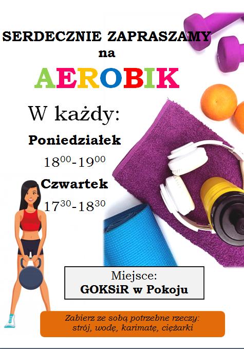 Aerobik.png