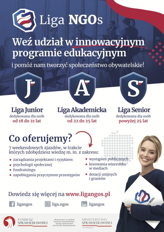 Liga NGOs ulotka.png