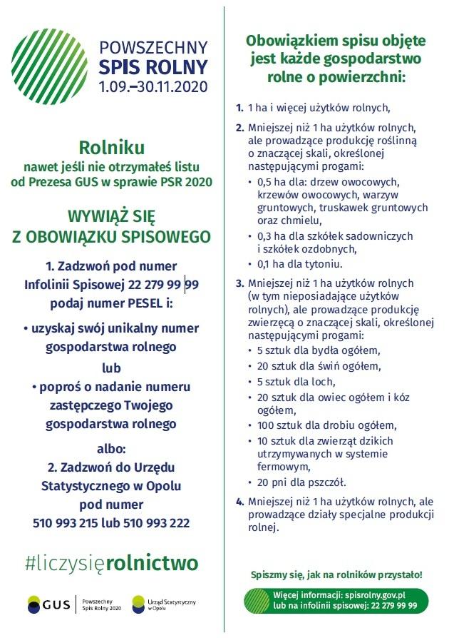 PSR2020 - obowiązek2.jpeg