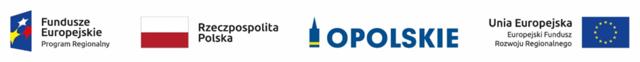 Logotyp_RPO_WO_2014-2020_EFRF.png