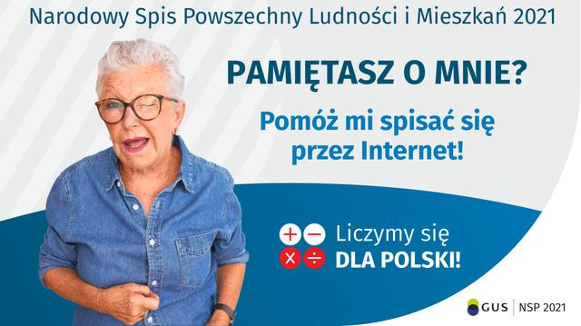 Seniorzy2.png