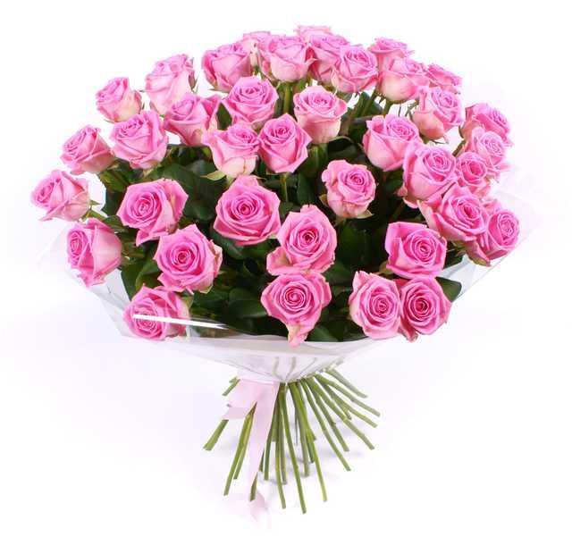 beautiful-flower-bouquets-37.jpeg
