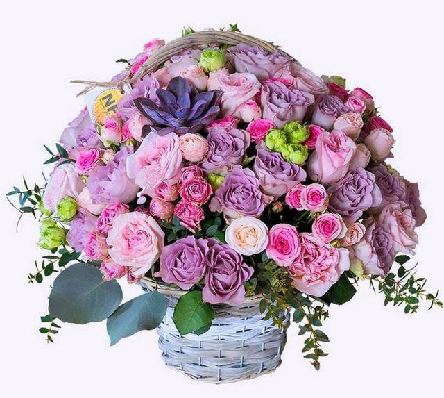 beautiful-flower-bouquets-7.jpeg