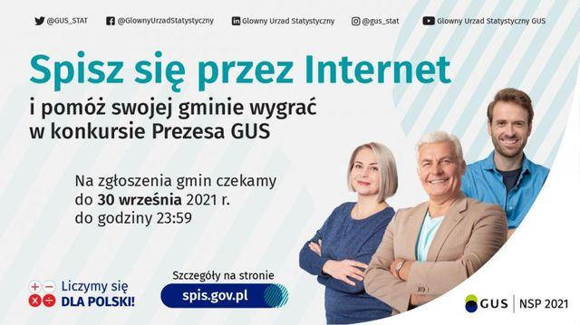 NSP2021 - Spisz się przez Internet