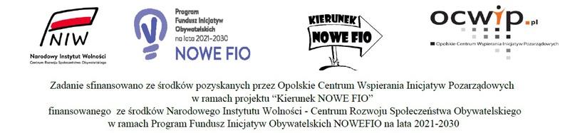 Ologowanie NOWe FIO 2021.jpeg