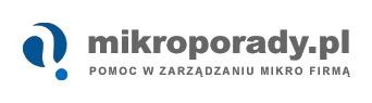logo-mikroporady-302-55-white.jpeg