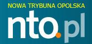 logo_nto.jpeg