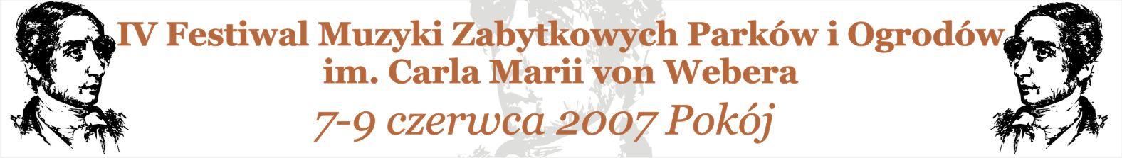Kopia_zapasowa_Rysunek1.jpeg
