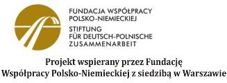 Fundacja_Współpracy_P-N.jpeg