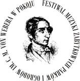 logo_Festiwalu_małe.jpeg