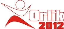 orlik2012_logo.jpeg